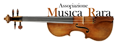 Associazione Music Rara